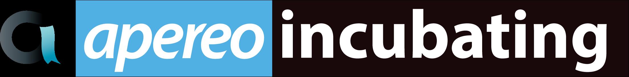 Apereo Incubating badge