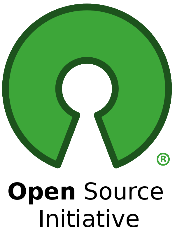 https://www.apereo.org/sites/default/files/conferences/osi_logo_bold_600X800_90ppi.png