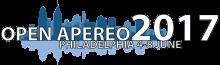 Open Apereo 2017